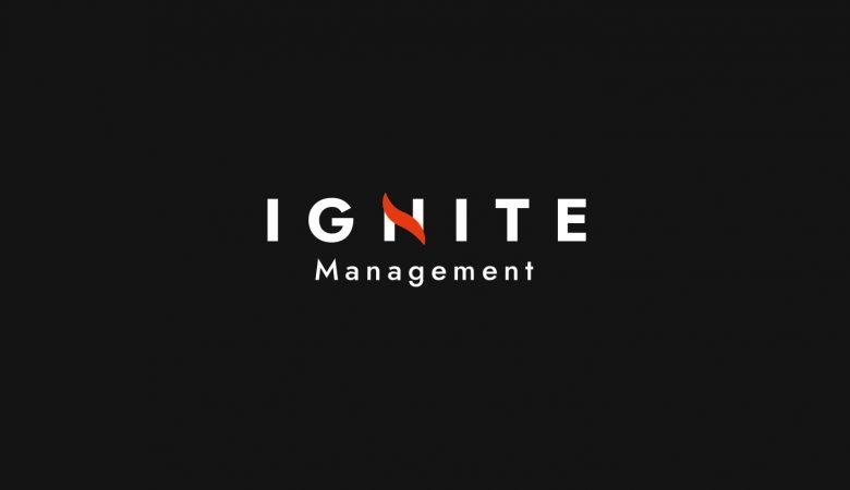 IGNITE Management